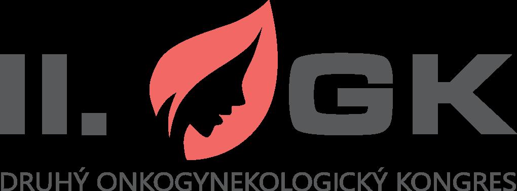 www.ogk.sk