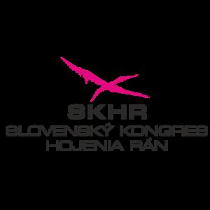 III. Slovenský kongres hojenia rán @ Kongres Hotel ROCA Košice