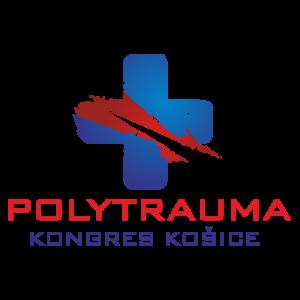 POLYTRAUMA KONGRES KOŠICE - TERMÍN ZRUŠENÝ