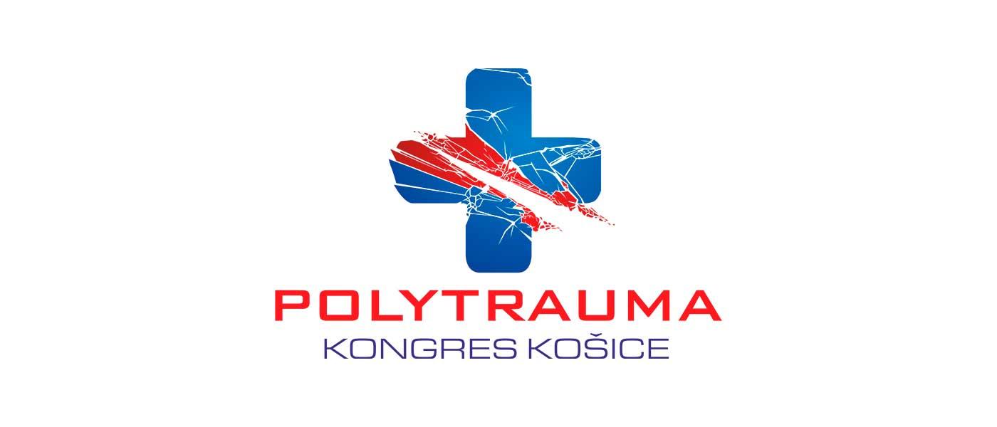 POLYTRAUMA KONGRES KOŠICE