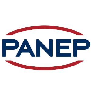 panep