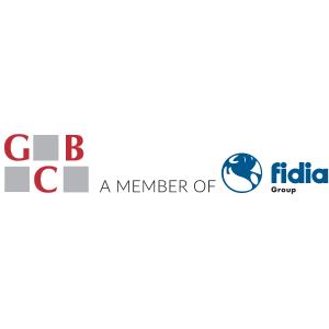 FIDIA GBC logo CMYK-clean