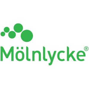 Molnlycke-Primary-Logotype