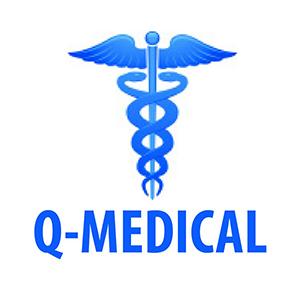 Q-medical