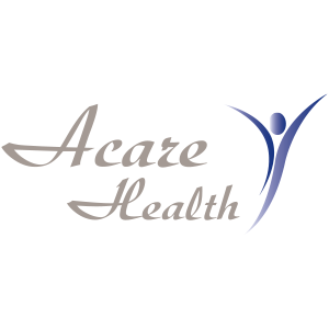 a care logo