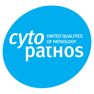 cyto (1)