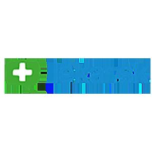 lekar.sk