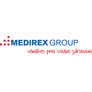 medirex group