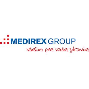 medirex group