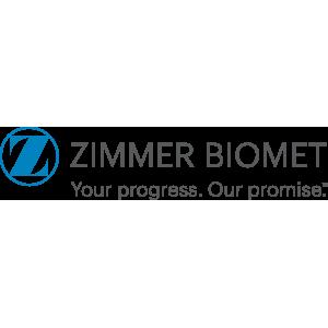 zummer-biomet